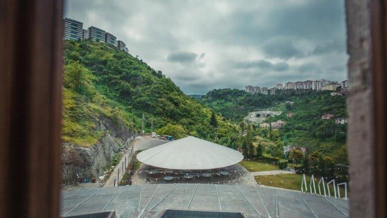 Cephanelik Butik