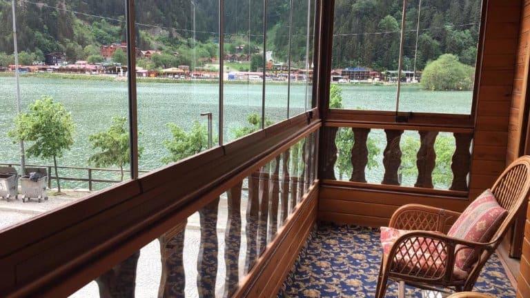 فندق دنيا ريزدينس