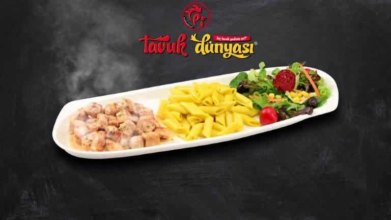 افضل مطعم في مول فينيسيا اسطنبول