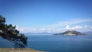 جزيرة كيزيل